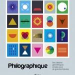 la couverture du livre Philographique