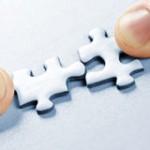 parties-de-puzzle-14089536